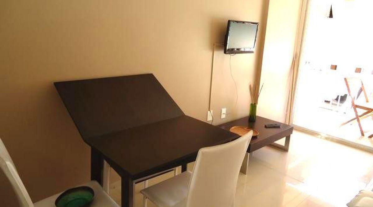 Apartamento ID.1593 - Apartamento en Punta del Este, Peninsula