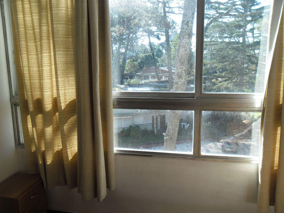 Apartamento ID.1615 - Apartamento en Punta del Este, Arcobaleno