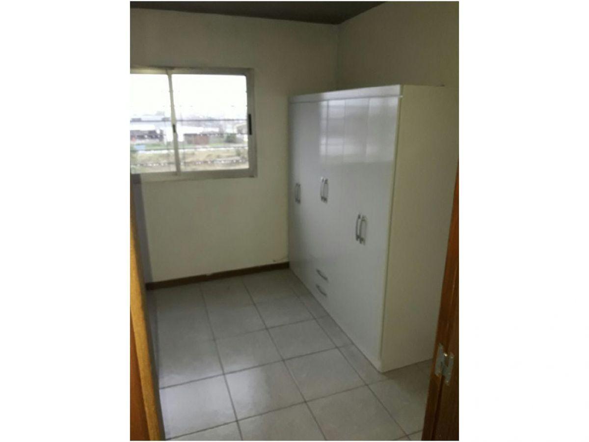 Apartamento ID.1624 - Apartamento en Maldonado, Maldonado