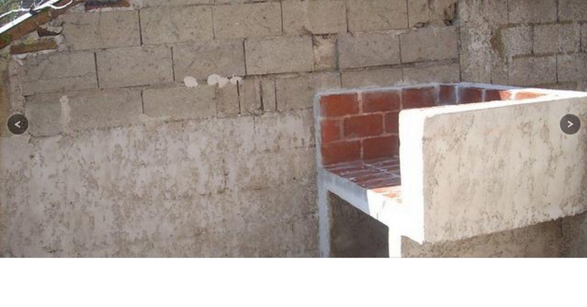 Apartamento ID.1634 - Apartamento en Maldonado, Maldonado | JyR Propiedades Ref:1634