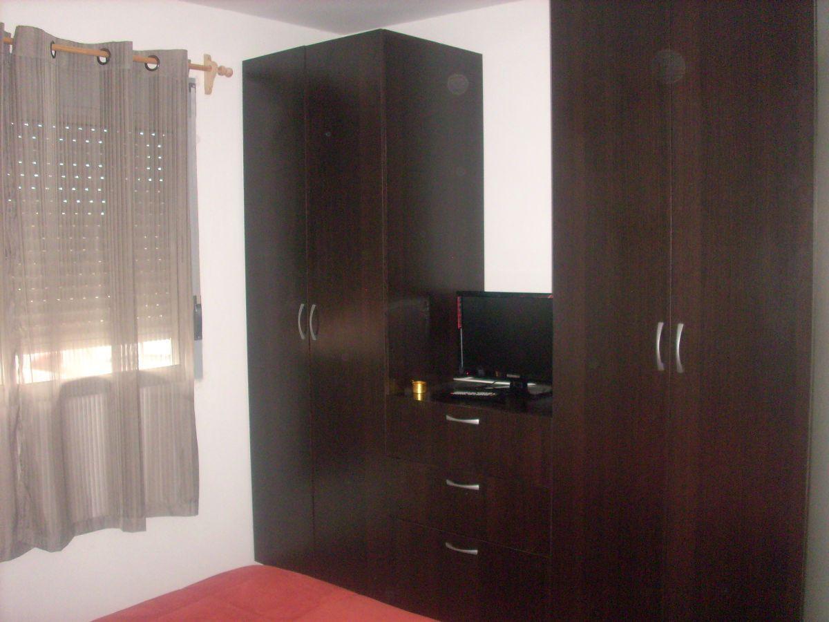 Apartamento ID.1640 - Apartamento en Maldonado, Maldonado | JyR Propiedades Ref:1640