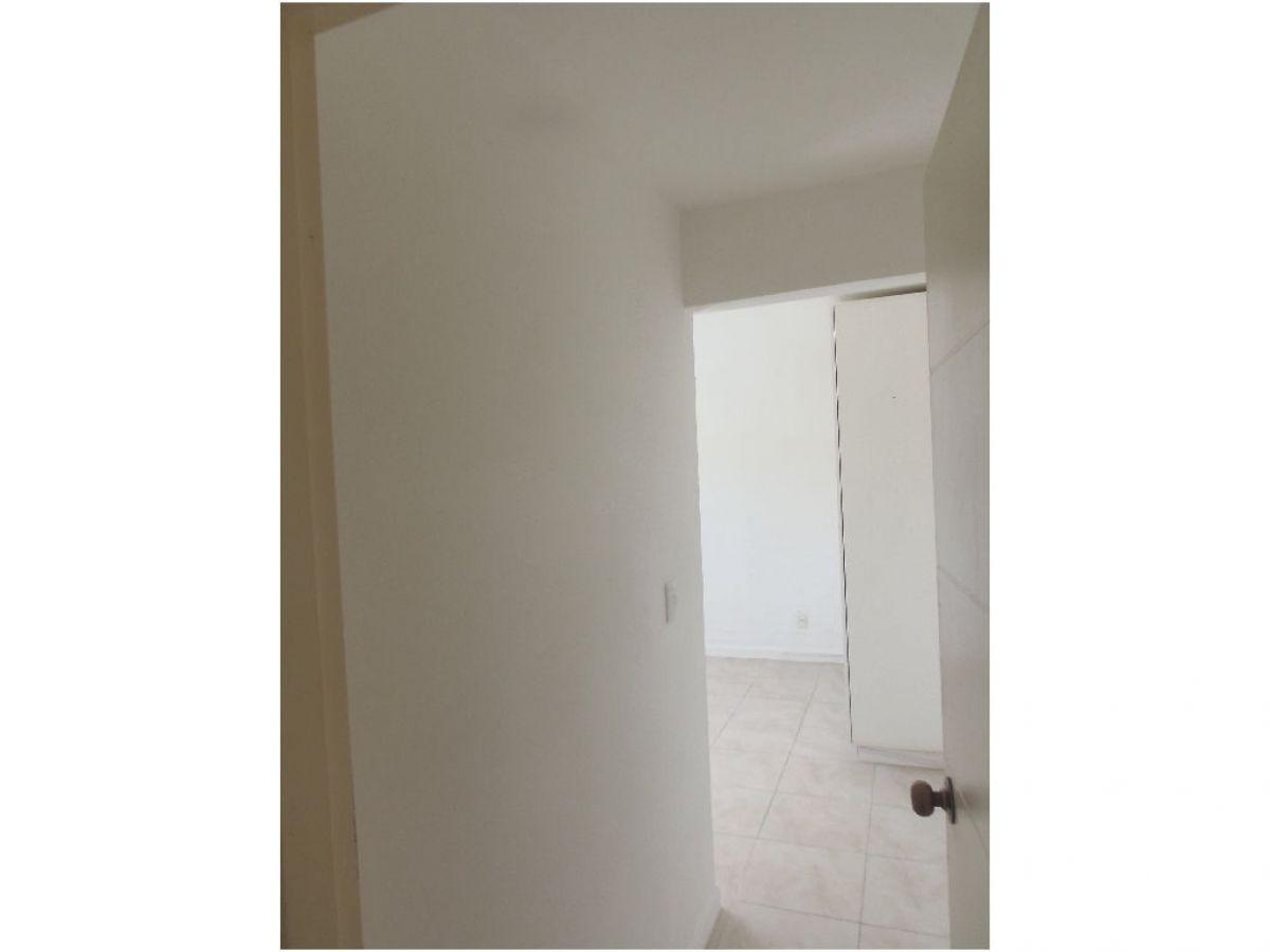 Apartamento ID.1692 - IDEAL PARA RENTA