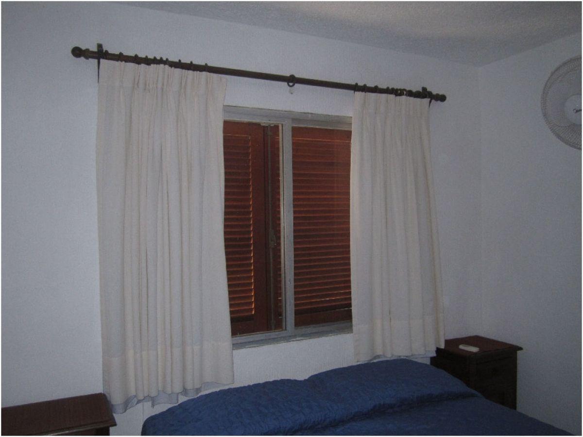 Apartamento ID.1694 - Apartamento en Punta del Este, Aidy Grill