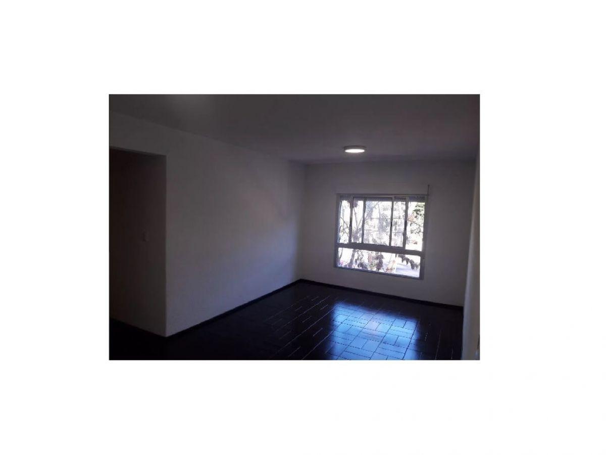 Apartamento ID.1716 - IDEAL PARA VIVIR TODO EL AÑO