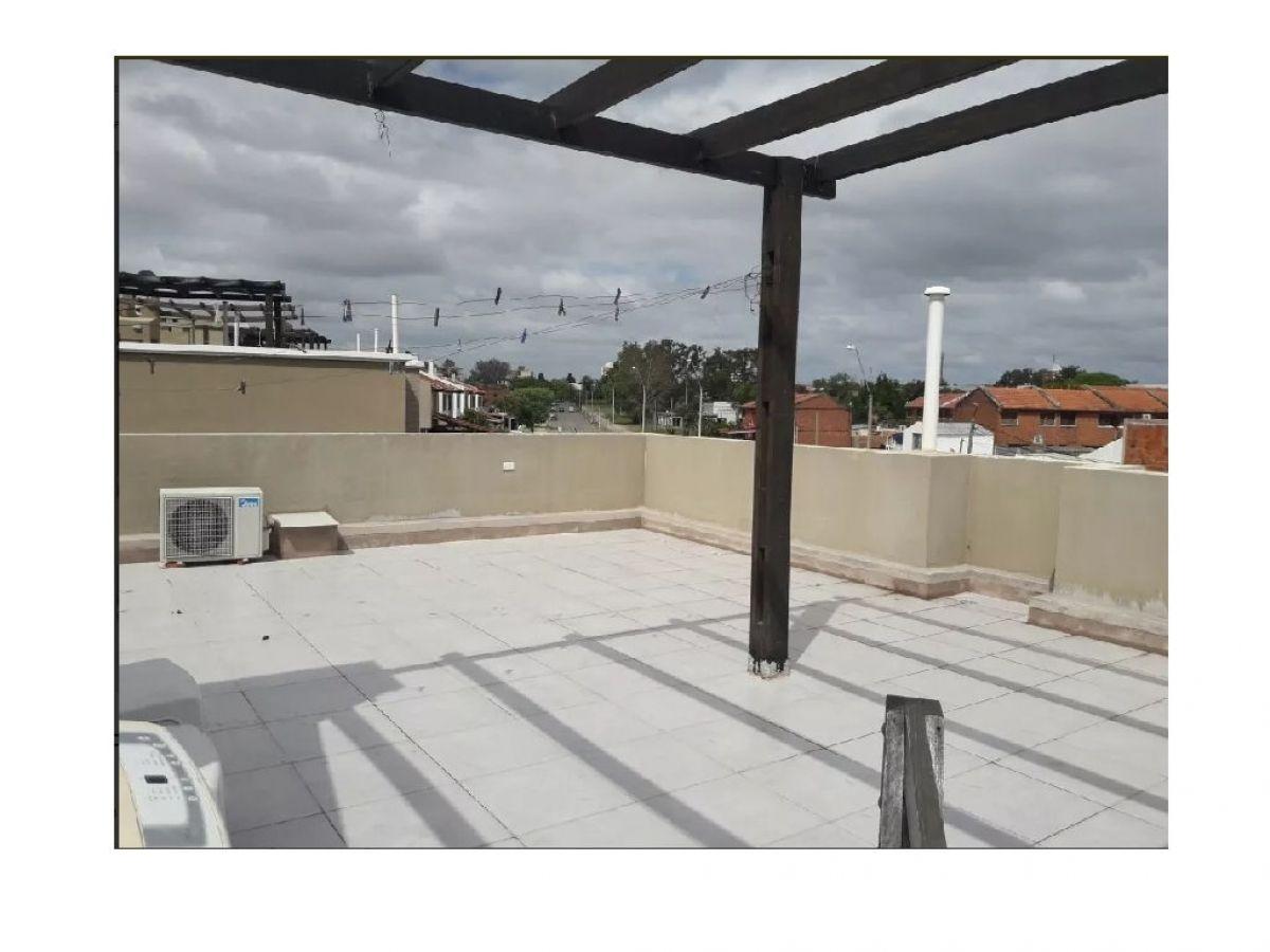 Apartamento ID.1720 - Apartamento en Maldonado, Maldonado | JyR Propiedades Ref:1720