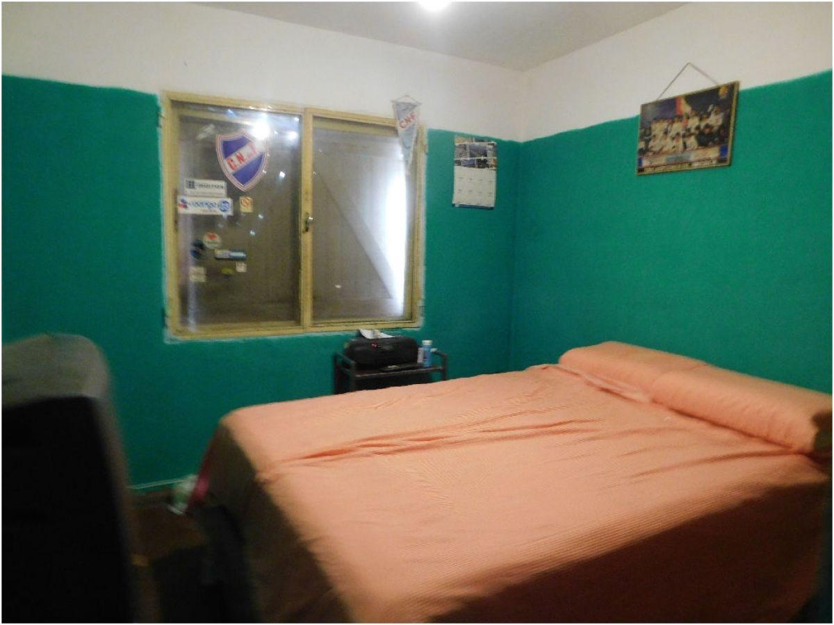 Apartamento ID.1728 - Apartamento en Maldonado, Maldonado