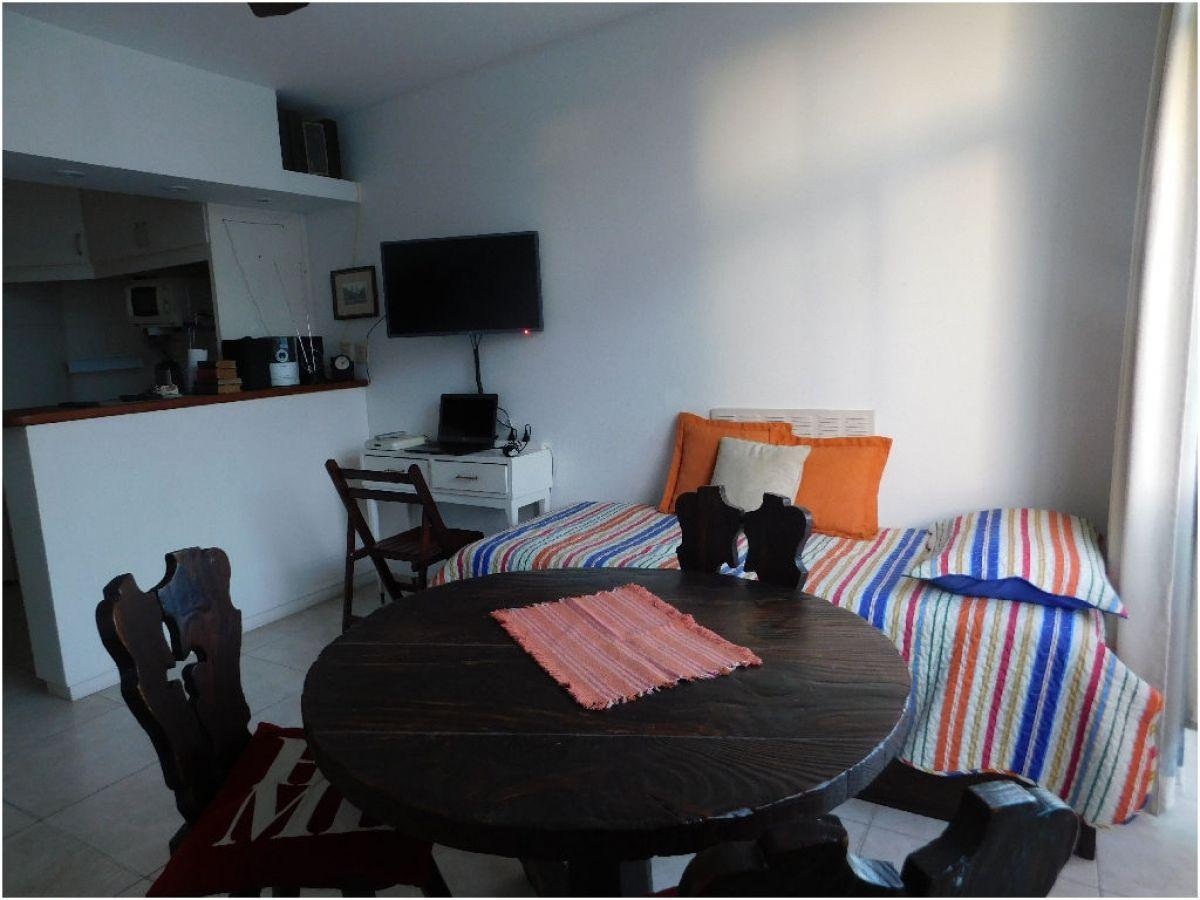 Apartamento ID.1729 - Apartamento en Punta del Este, Peninsula