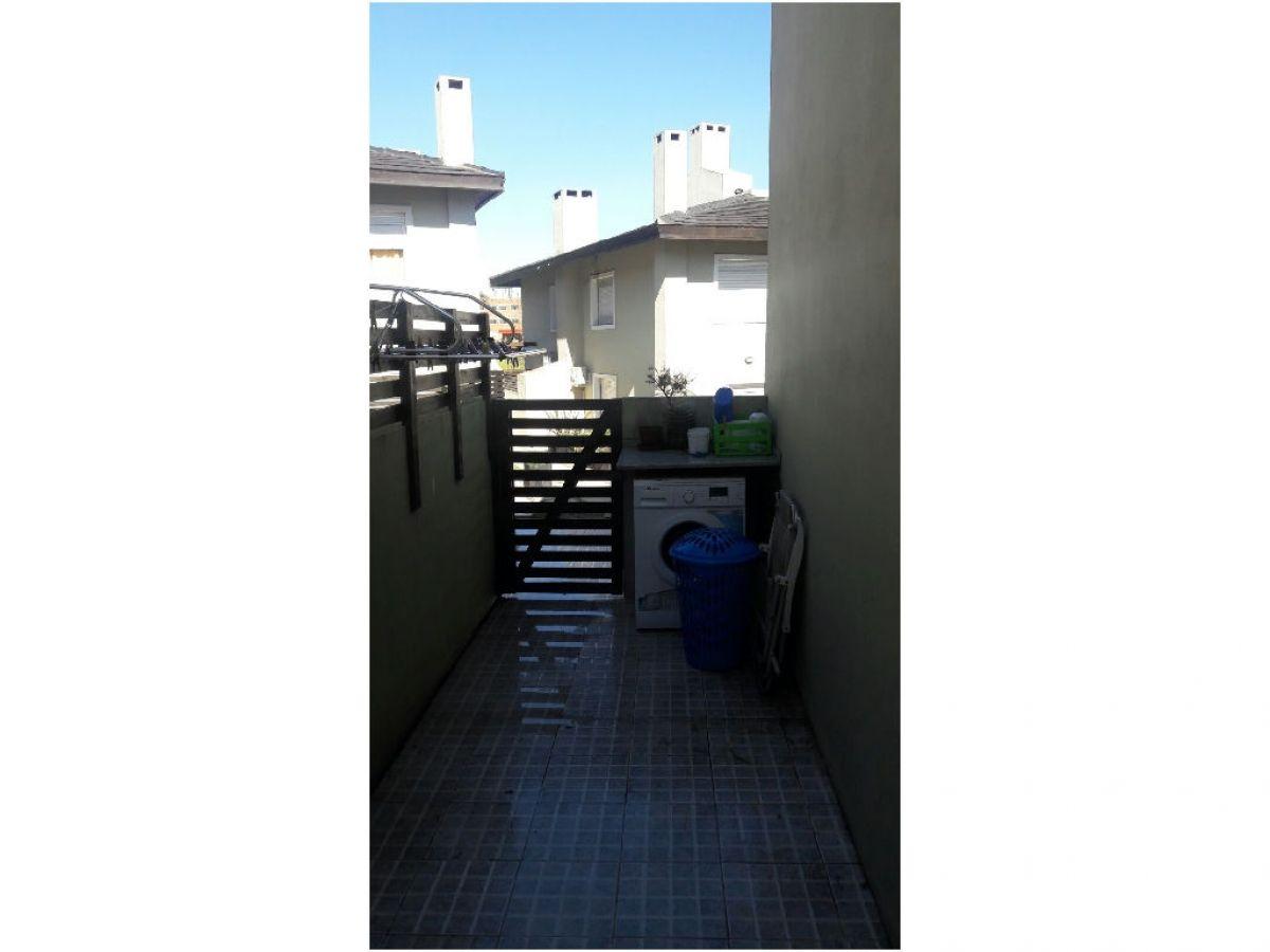 Apartamento ID.1733 - Apartamento en Maldonado, Maldonado