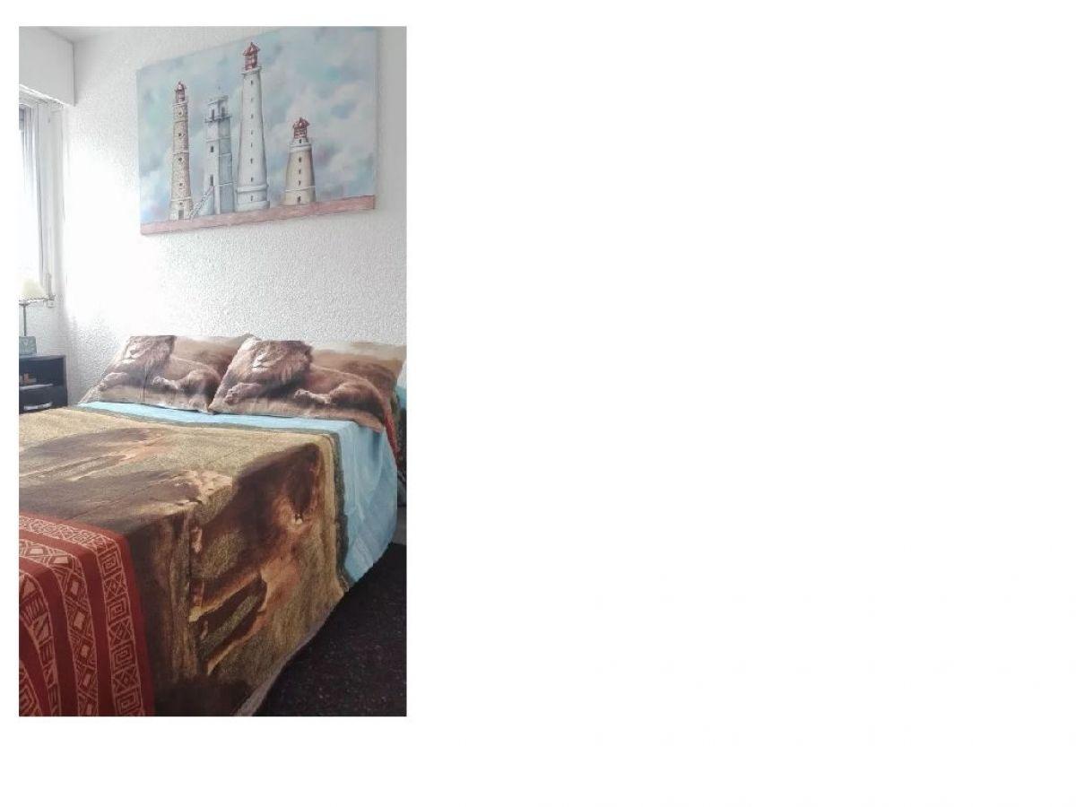 Apartamento ID.1745 - Apartamento en Punta del Este, Mansa