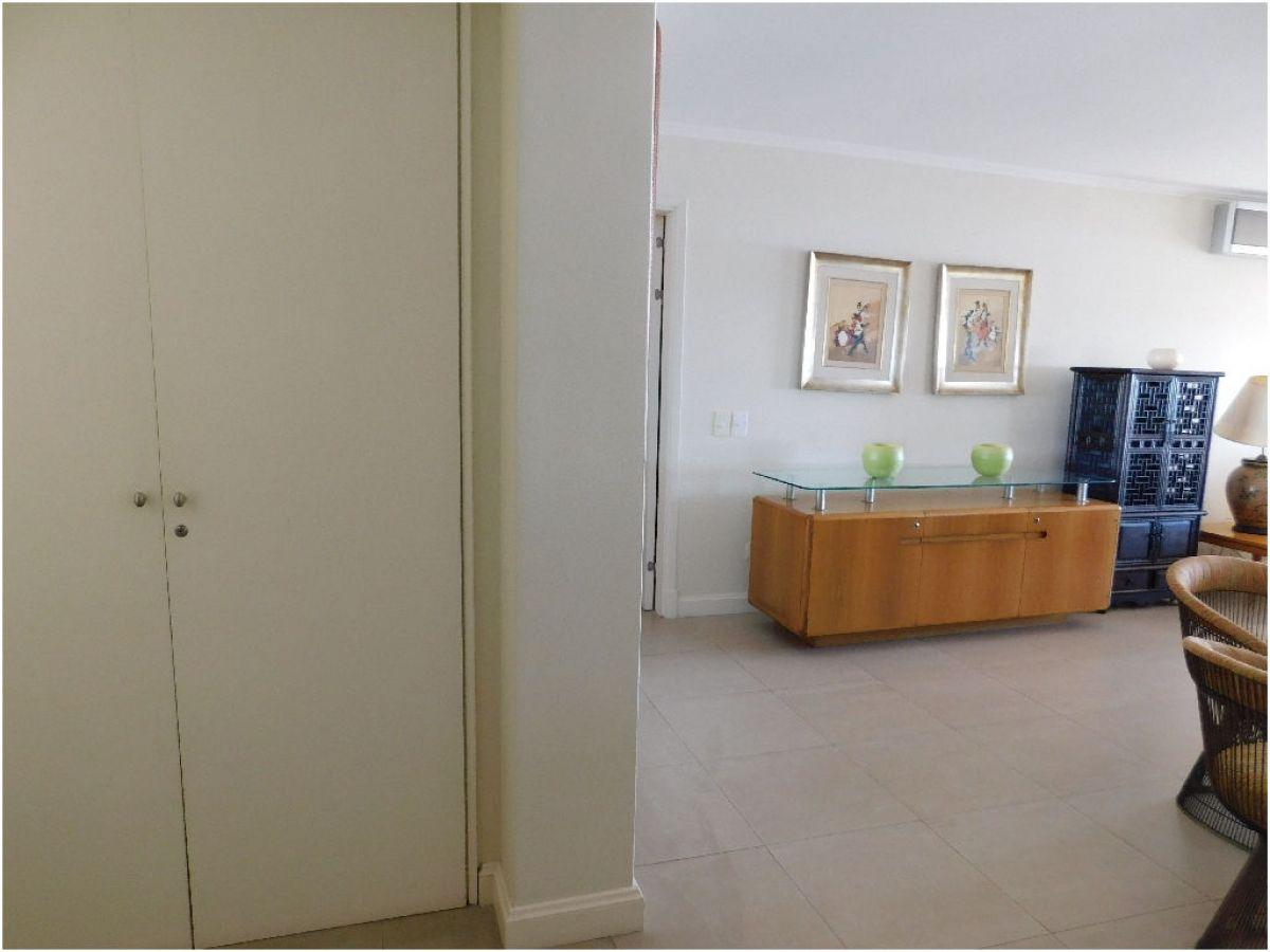 Apartamento ID.1748 - CON EXCEPCIONAL VISTA AL MAR
