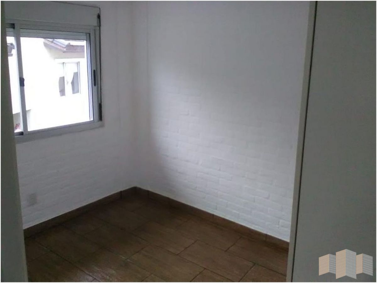 Apartamento ID.1755 - Apartamento en Maldonado, Maldonado | JyR Propiedades Ref:1755