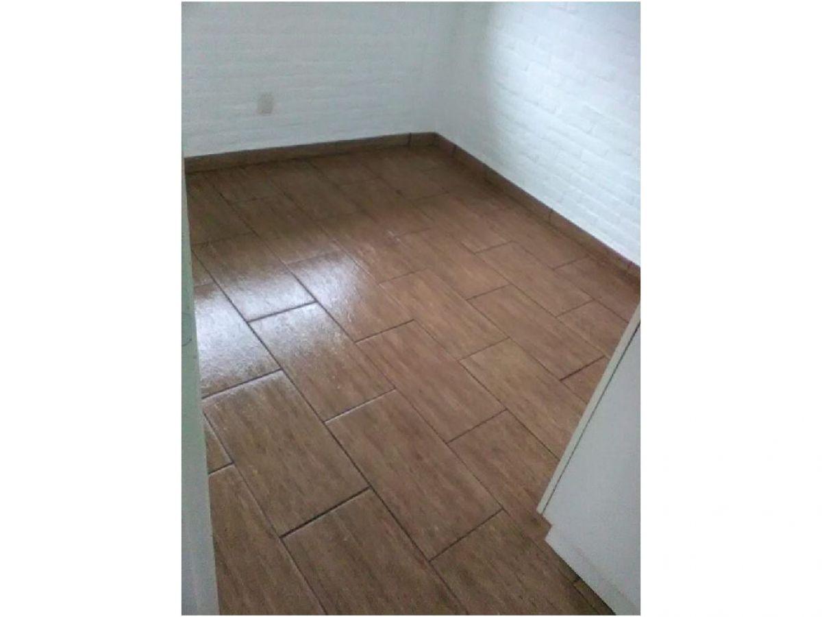 Apartamento ID.1755 - IDEAL INVERSION PARA RENTA DE TODO EL AÑO.