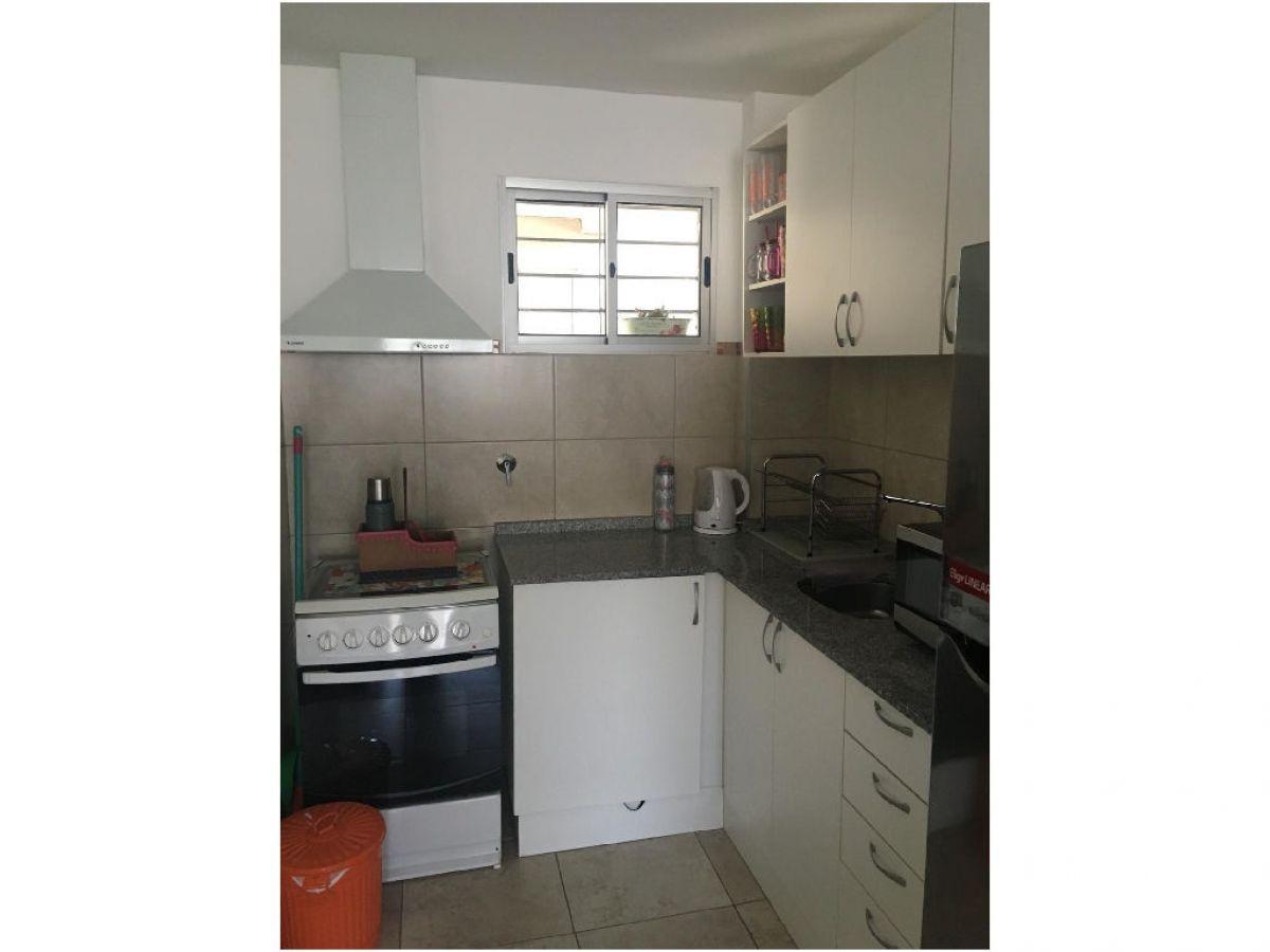 Apartamento ID.1758 - Apartamento en Maldonado, Maldonado | JyR Propiedades Ref:1758