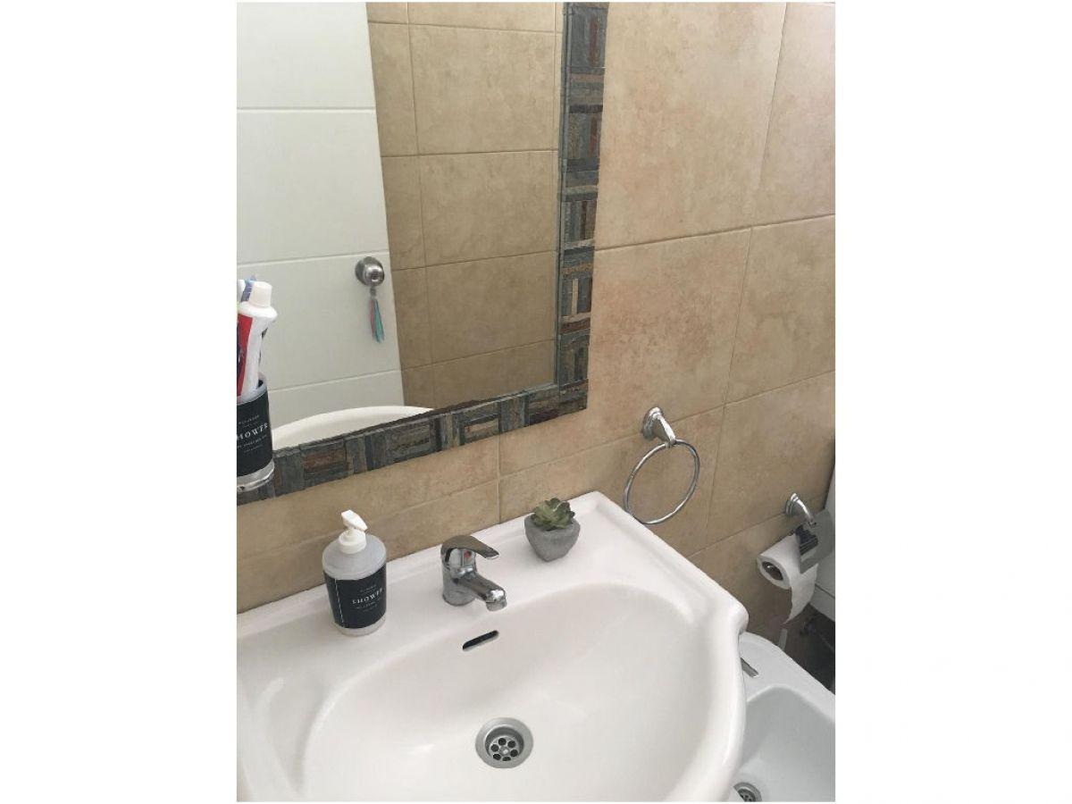 Apartamento ID.1758 - Apartamento en Maldonado, Maldonado