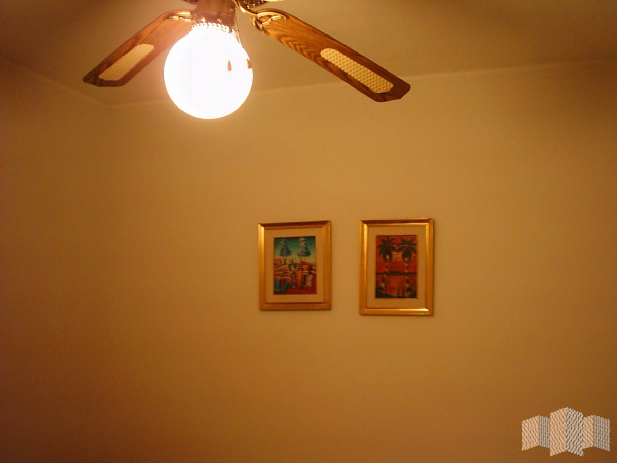 Apartamento ID.178 - Apartamento en Punta del Este, Arcobaleno | JyR Propiedades Ref:178