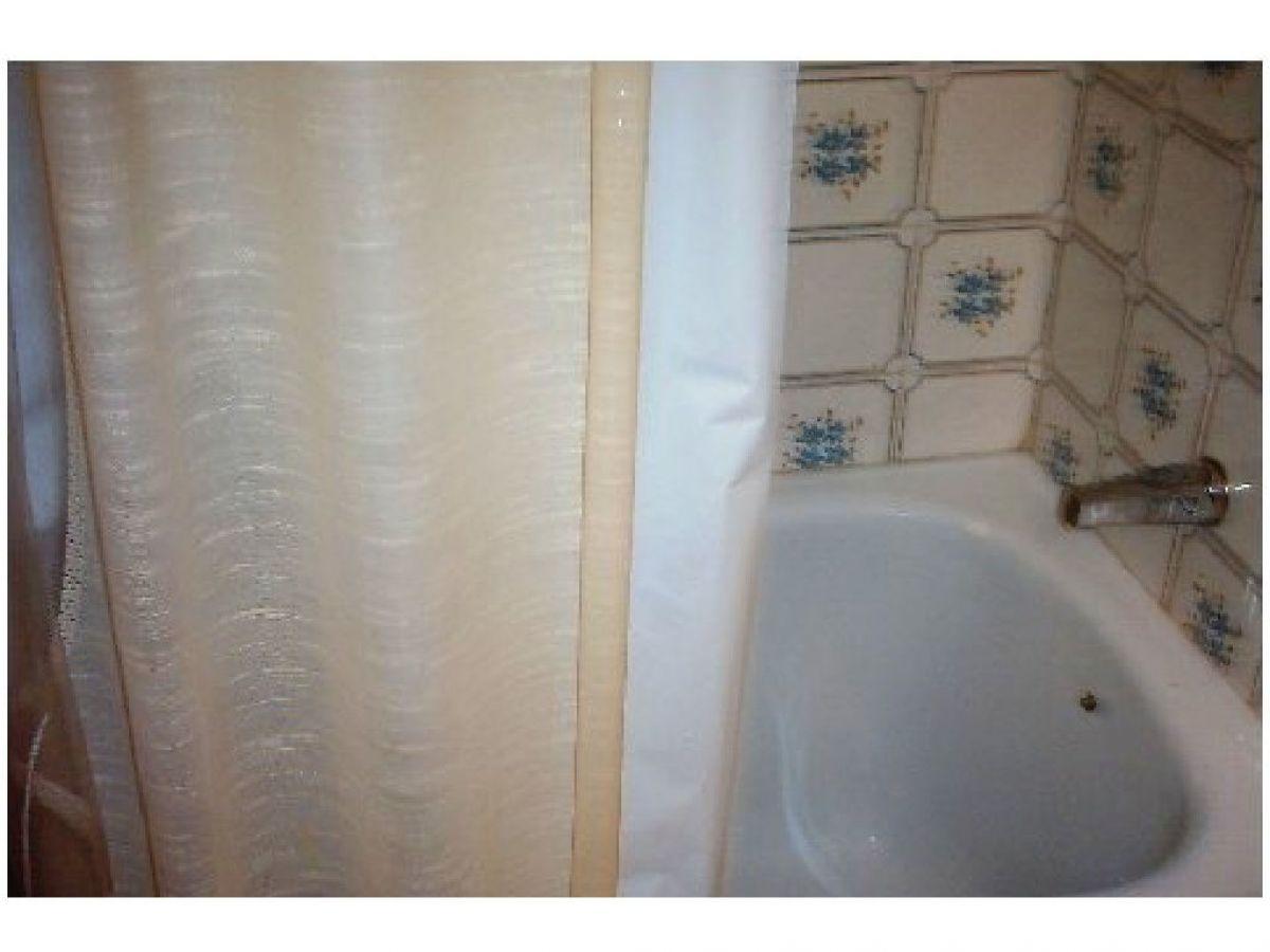 Apartamento ID.191 - Apartamento en Punta del Este, Peninsula