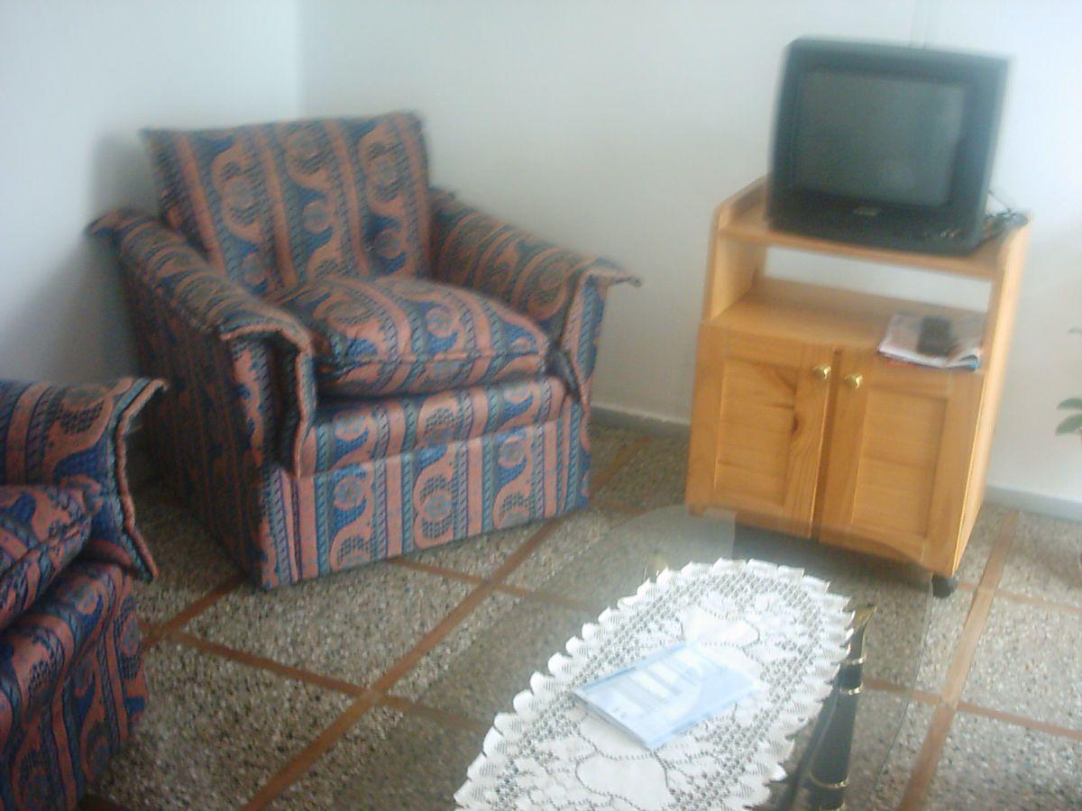 Apartamento ID.299 - Apartamento en Punta del Este, Peninsula | JyR Propiedades Ref:299