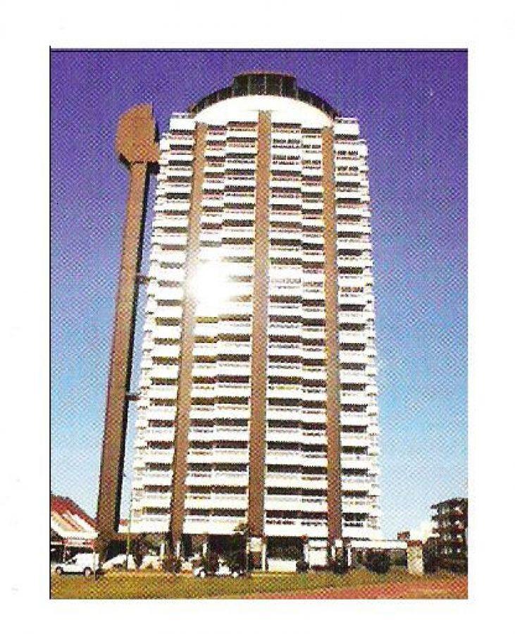 Apartamento ID.303 - Apartamento en Punta del Este, Mansa
