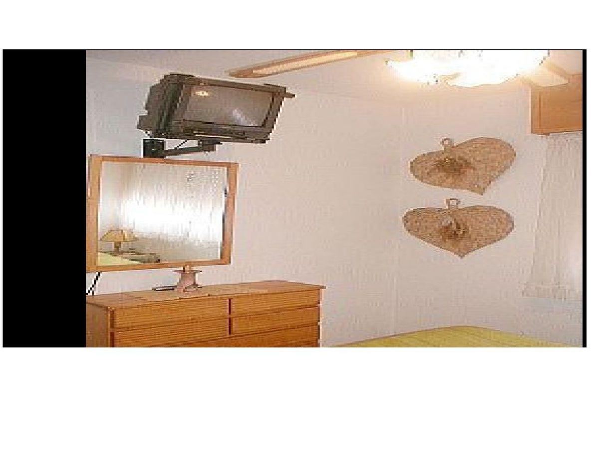 Apartamento ID.341 - Apartamento en Punta del Este, Peninsula