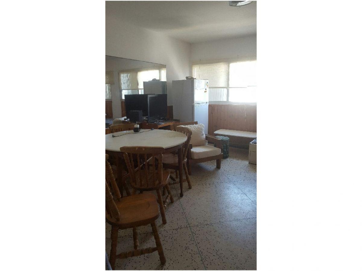 Apartamento ID.344 - Apartamento en Punta del Este, Peninsula