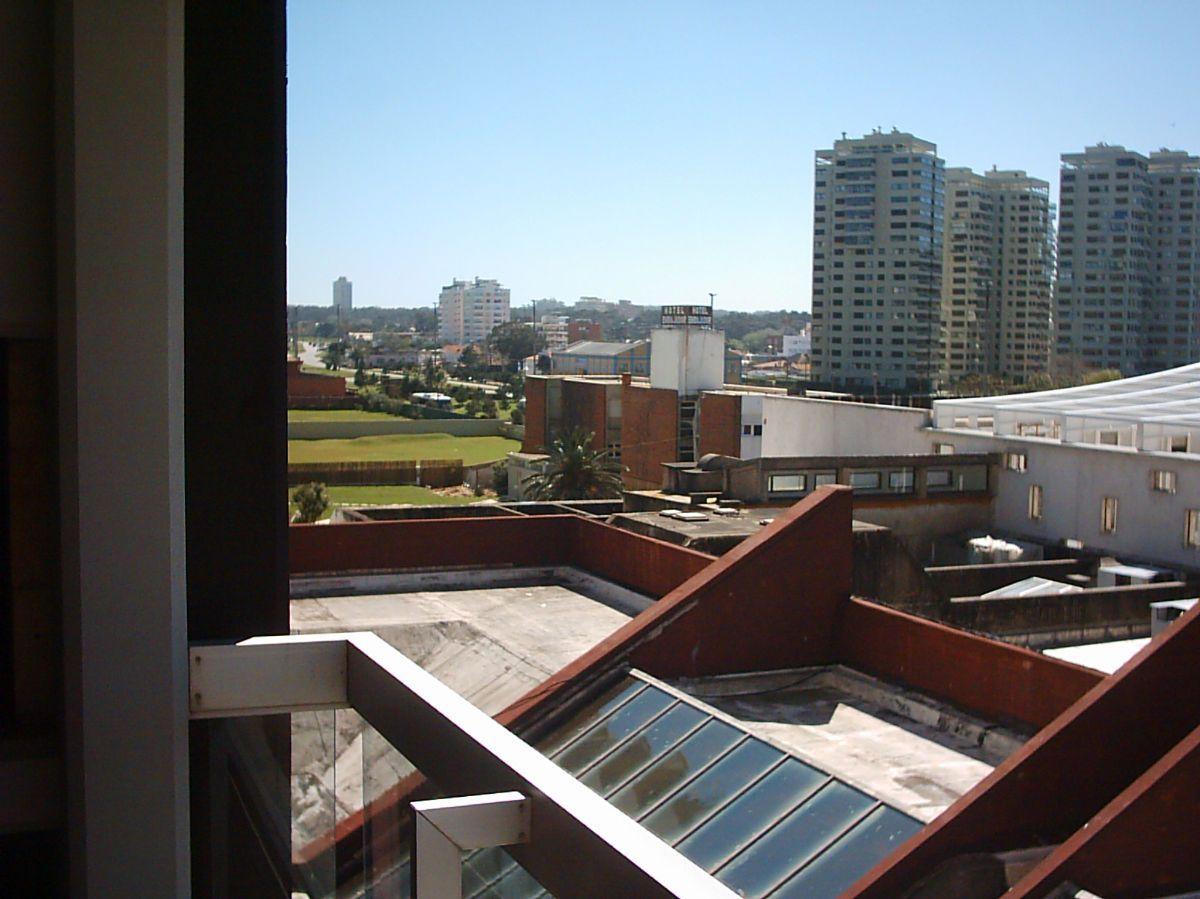 Apartamento ID.350 - Apartamento en Punta del Este, Peninsula | JyR Propiedades Ref:350