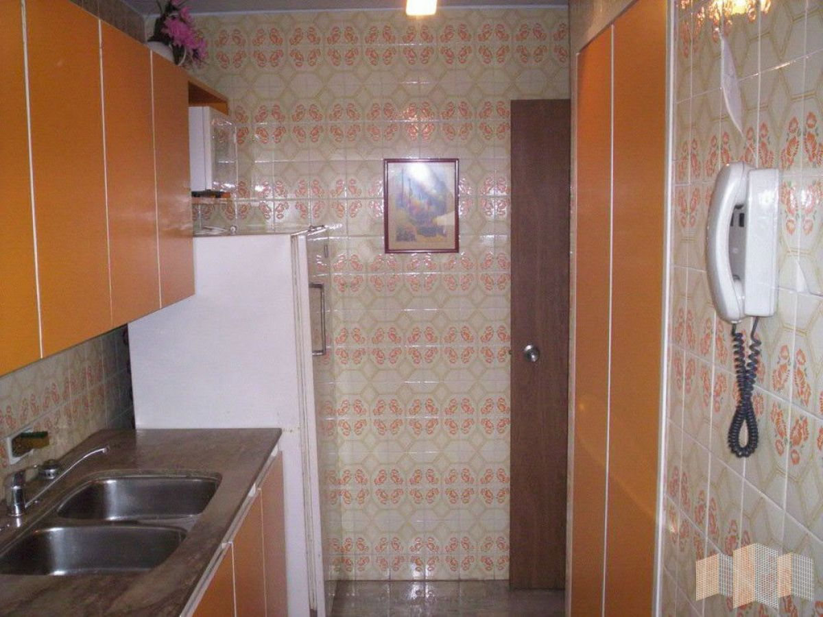 Apartamento ID.351 - Apartamento en Punta del Este, Peninsula