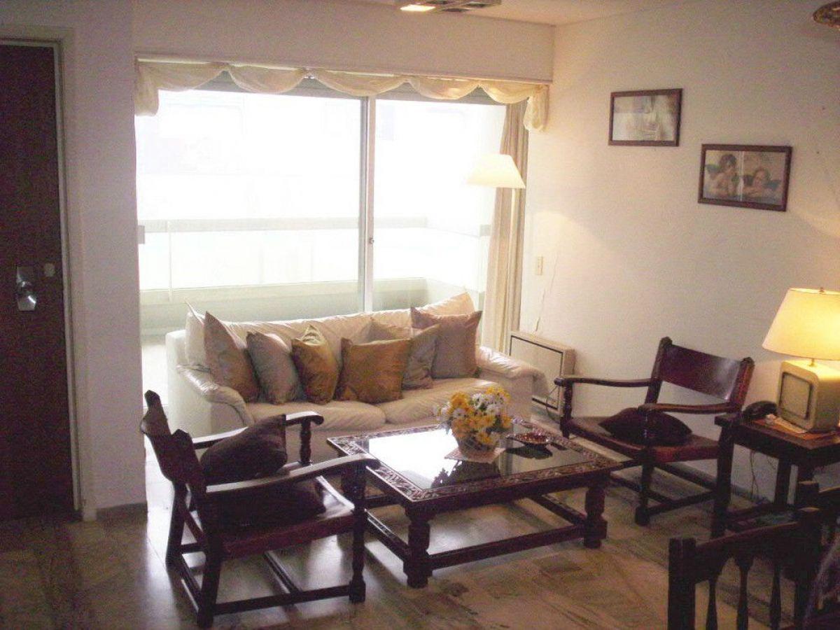 Apartamento ID.351 - Apartamento en Punta del Este, Peninsula | JyR Propiedades Ref:351