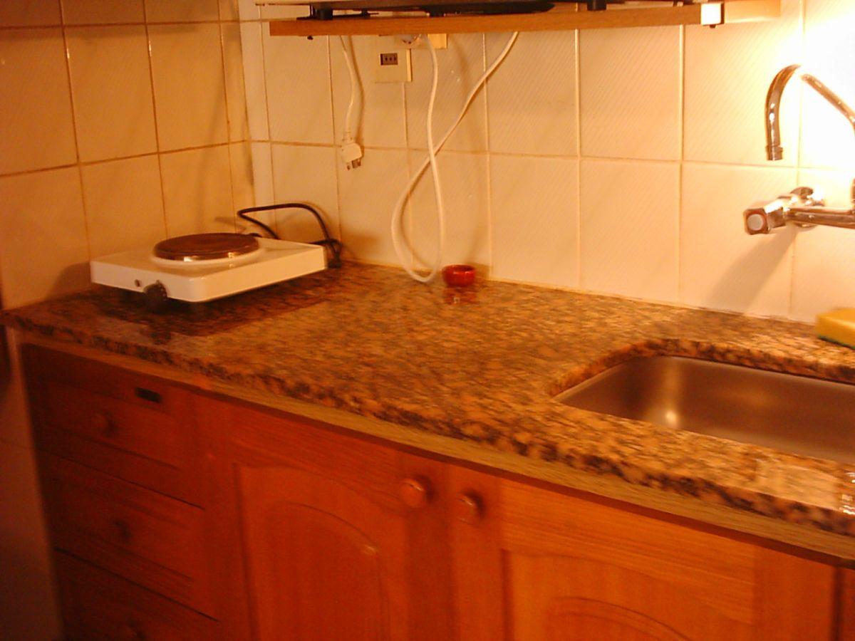 Apartamento ID.356 - Apartamento en Punta del Este, Aidy Grill   JyR Propiedades Ref:356