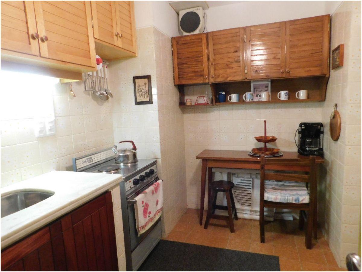 Apartamento ID.363 - Apartamento en Punta del Este, Aidy Grill