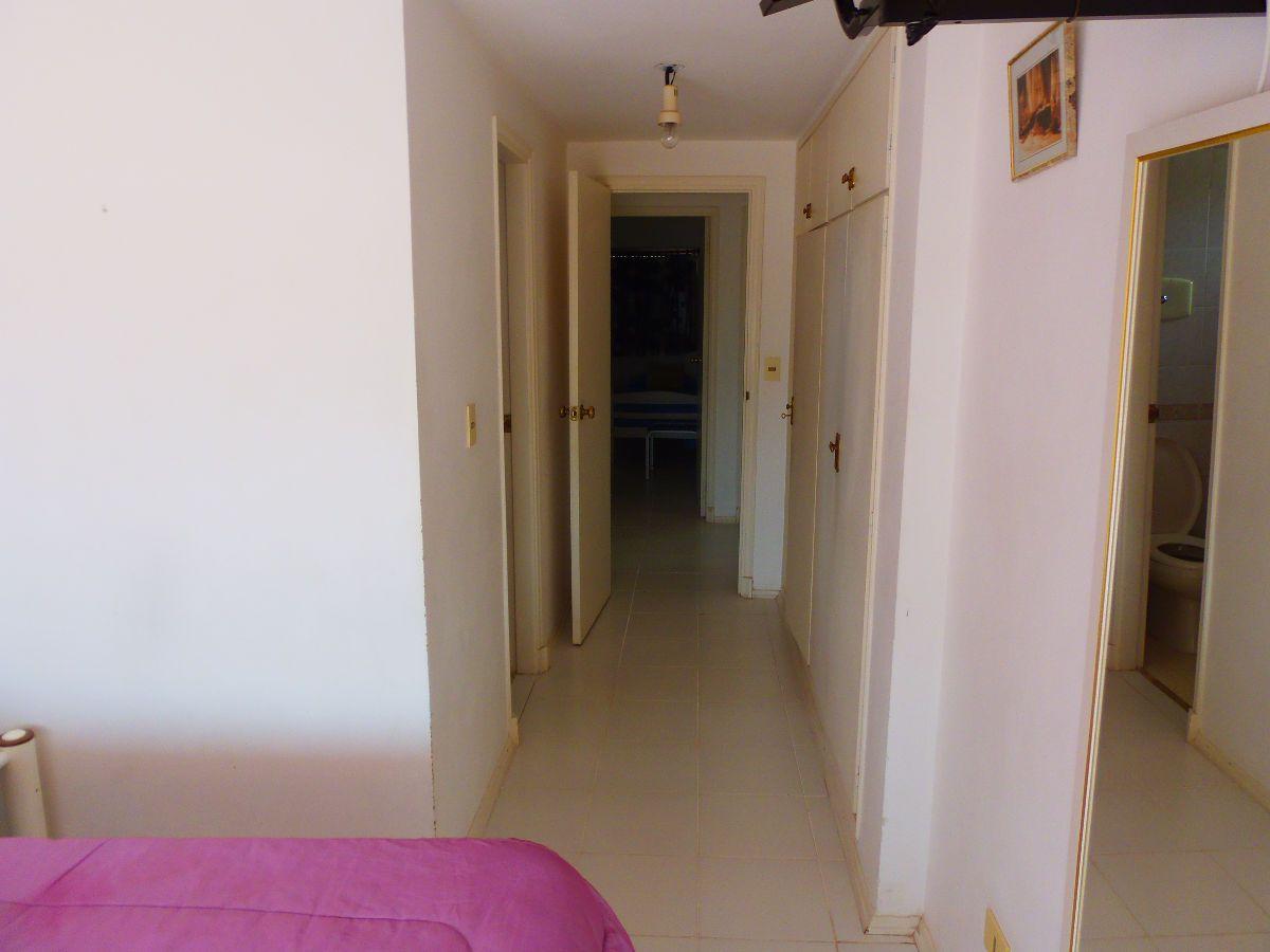 Apartamento ID.5 - EXCELENTEMENTE UBICADO