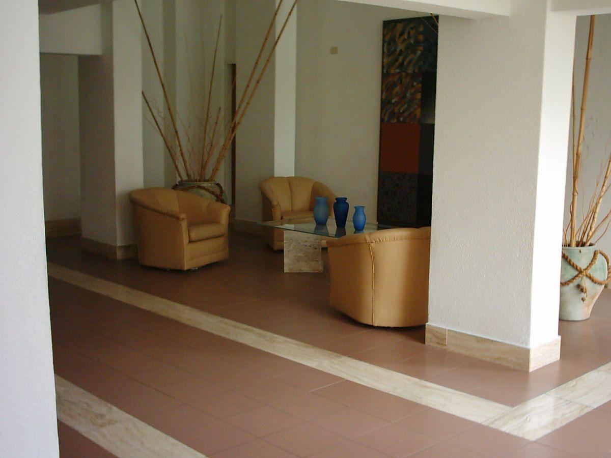 Apartamento ID.62 - Apartamento en Punta del Este, Brava