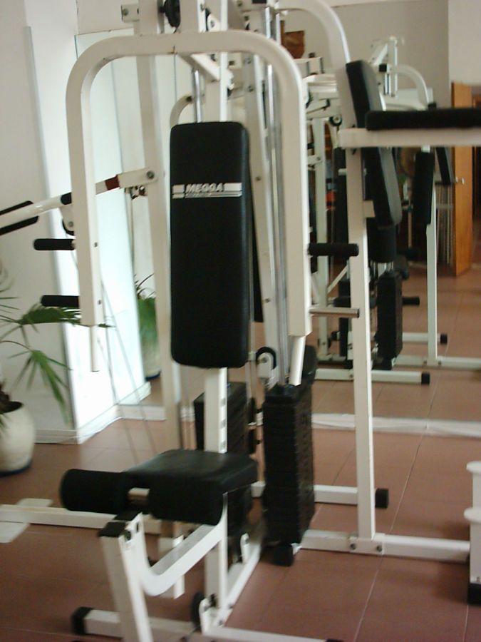Apartamento ID.62 - Apartamento en Punta del Este, Brava | JyR Propiedades Ref:62
