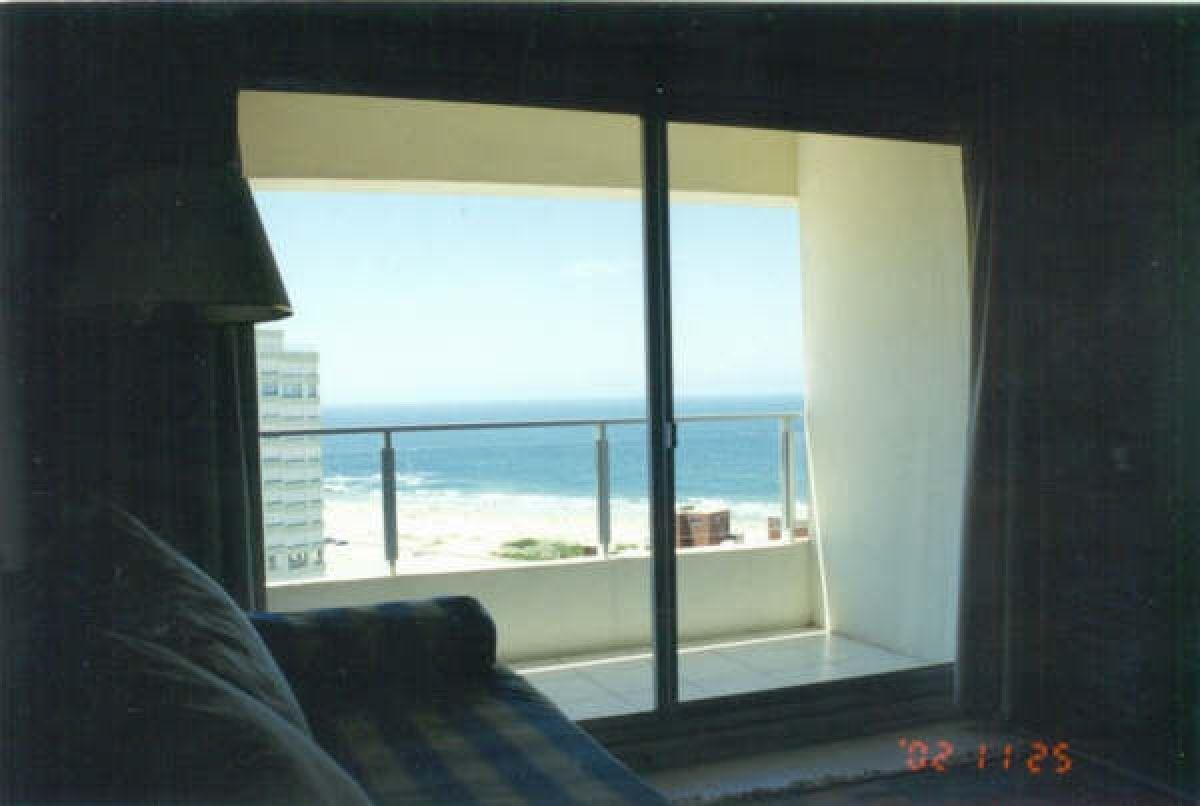 Apartamento ID.679 - Apartamento en Punta del Este, Brava | JyR Propiedades Ref:679