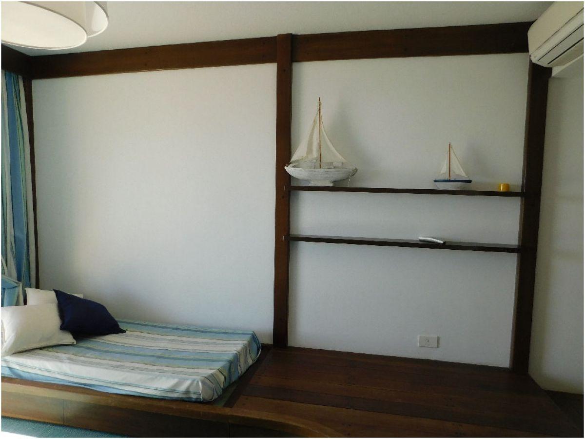 Apartamento ID.68 - Apartamento en Punta del Este, Mansa