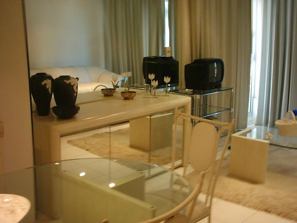 Apartamento ID.693 - Apartamento en Punta del Este, Brava   JyR Propiedades Ref:693