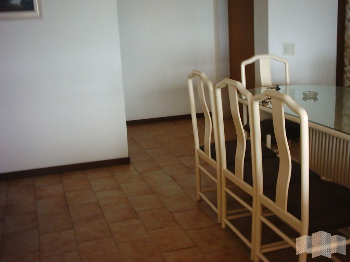 Apartamento ID.711 - Apartamento en Punta del Este, Mansa | JyR Propiedades Ref:711