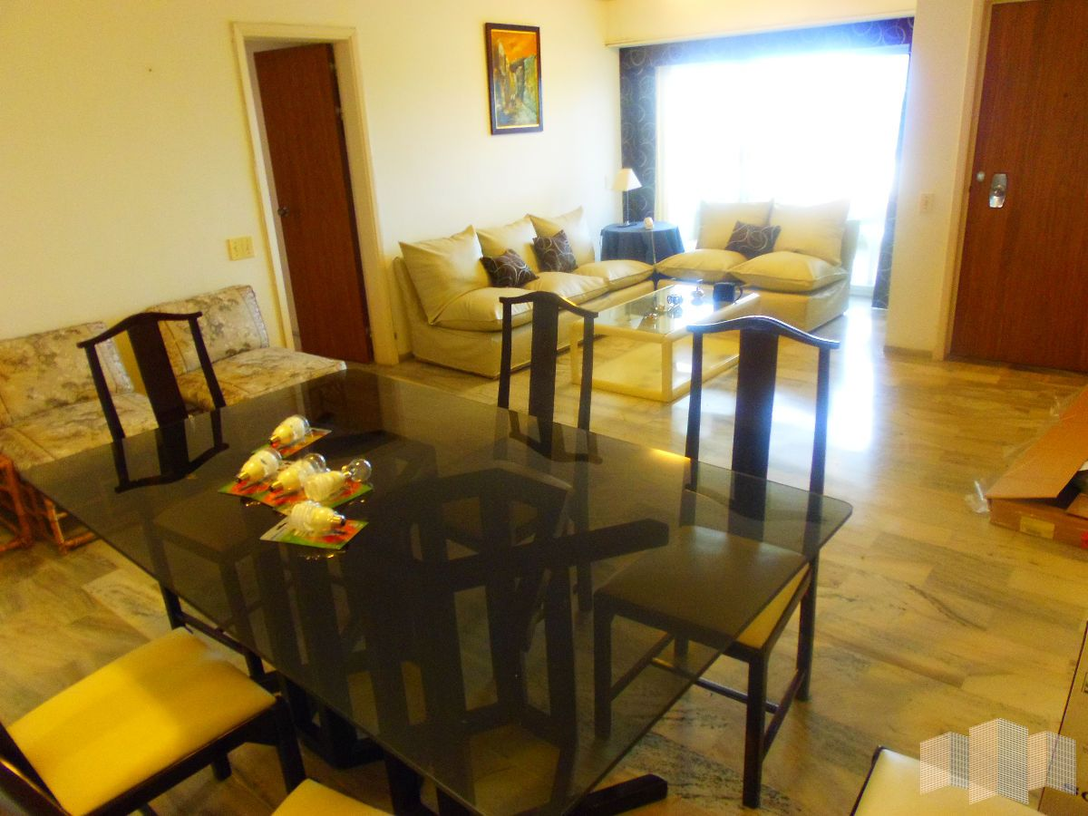 Apartamento ID.712 - IMPERDIBLE OPORTUNIDAD