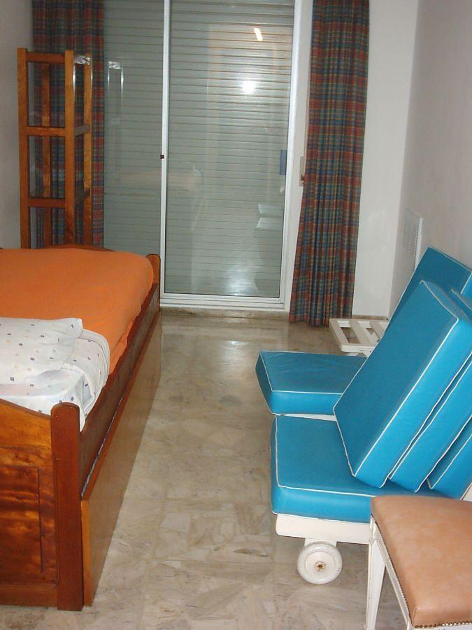 Apartamento ID.722 - Apartamento en Punta del Este, Mansa