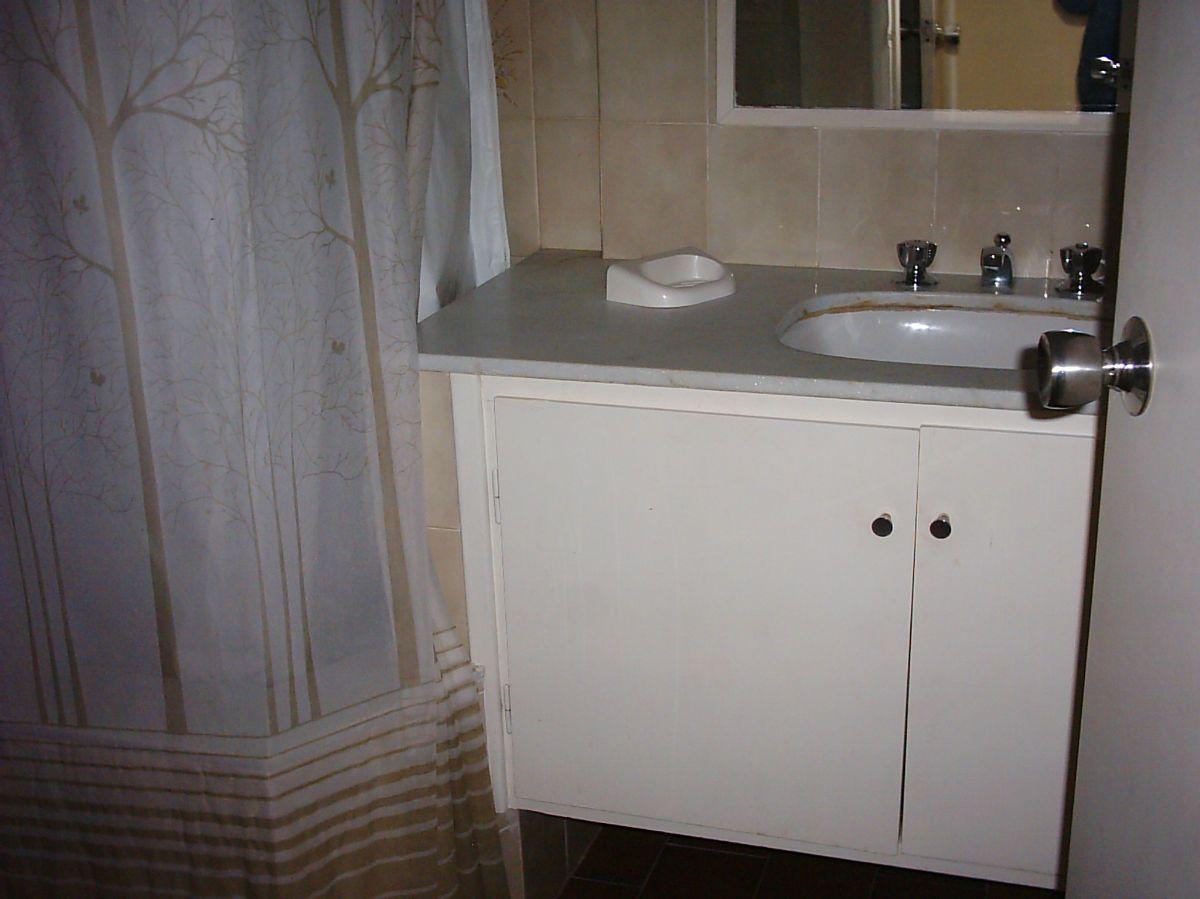 Apartamento ID.762 - Apartamento en Punta del Este, Brava | JyR Propiedades Ref:762
