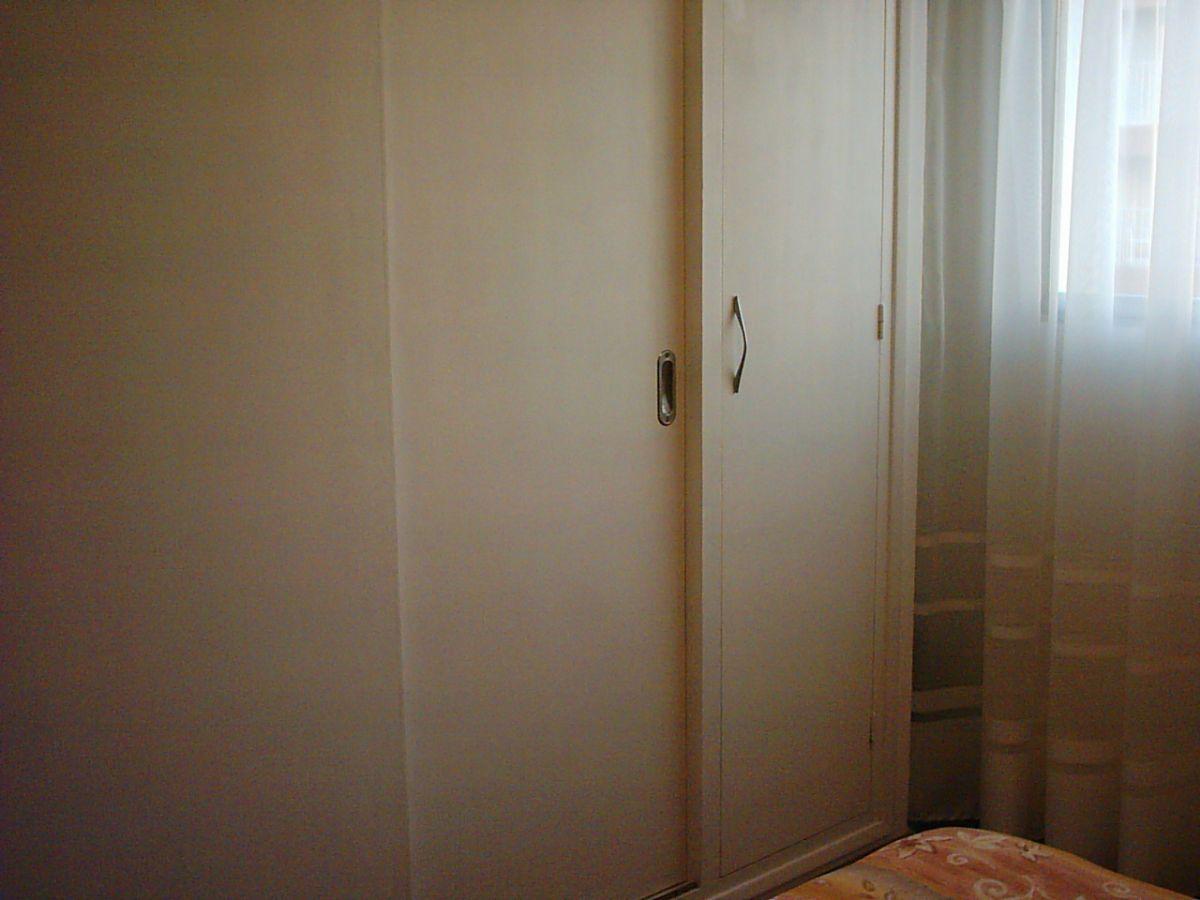 Apartamento ID.830 - Apartamento en Punta del Este, Peninsula | JyR Propiedades Ref:830