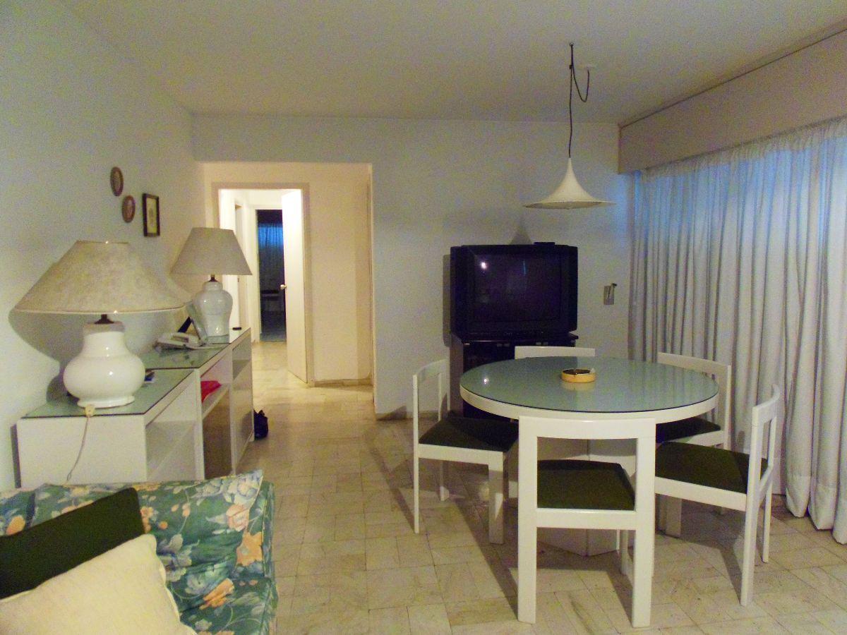 Apartamento ID.847 - Apartamento en Punta del Este, Peninsula   JyR Propiedades Ref:847