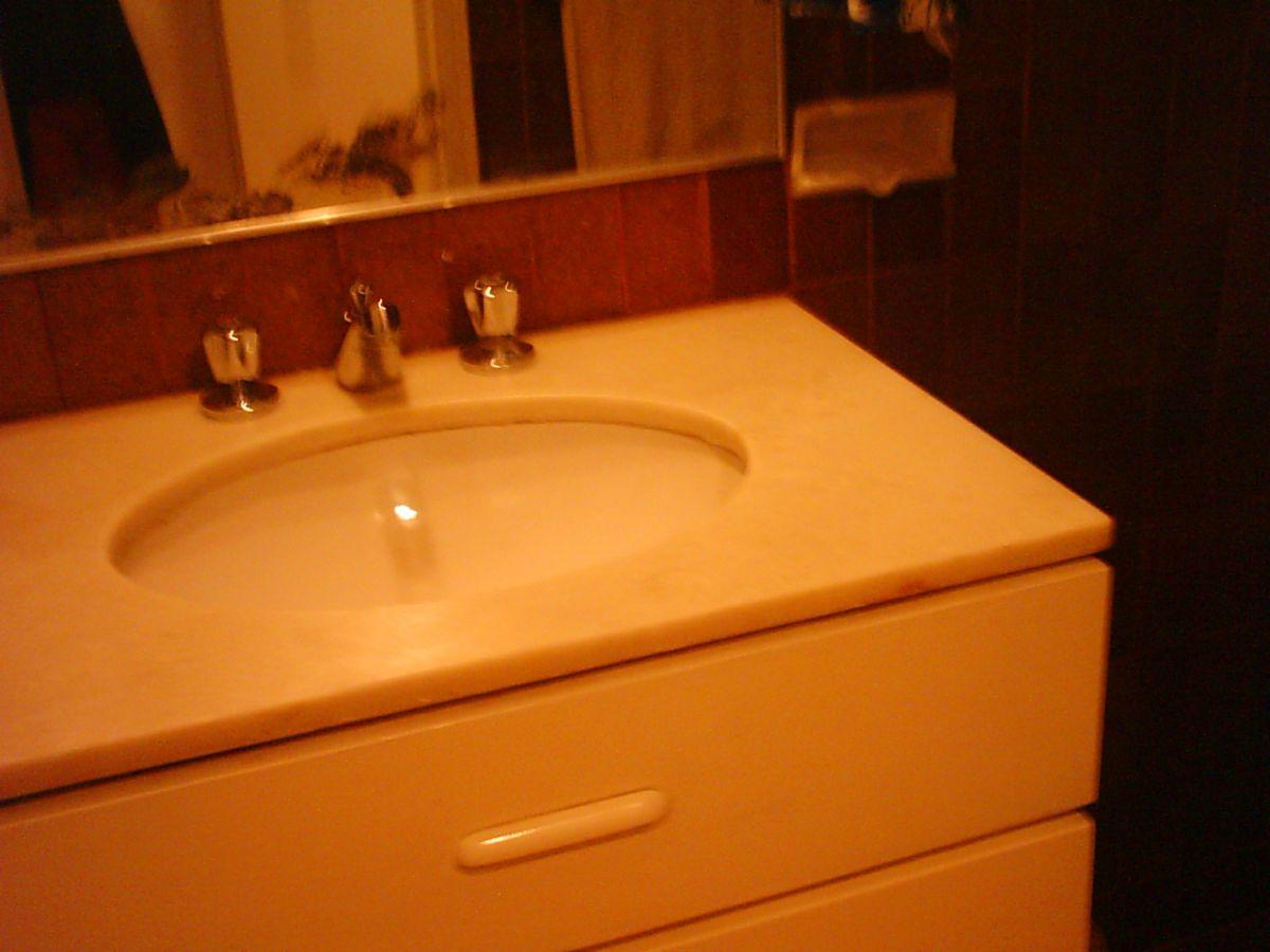 Apartamento ID.854 - Apartamento en Punta del Este, Peninsula | JyR Propiedades Ref:854