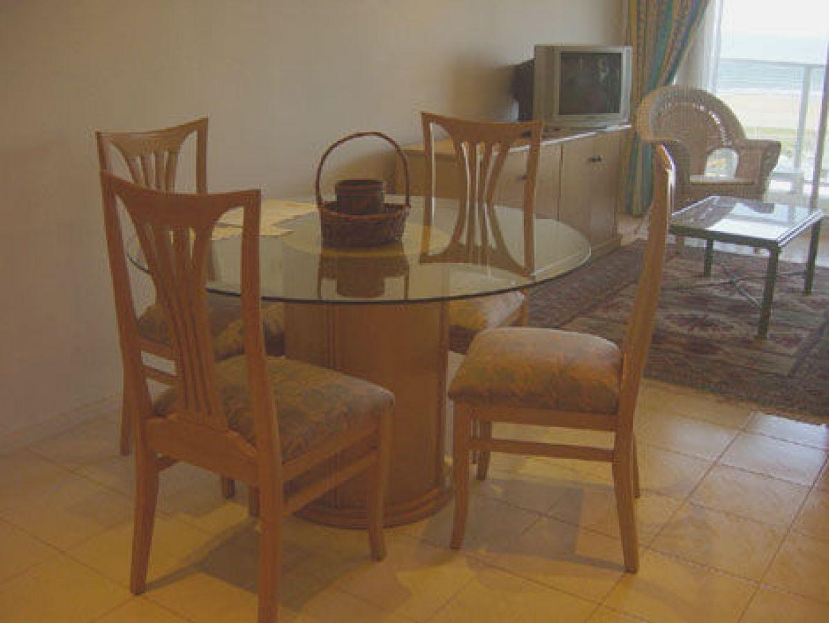 Apartamento ID.894 - Apartamento en Punta del Este, Brava | JyR Propiedades Ref:894