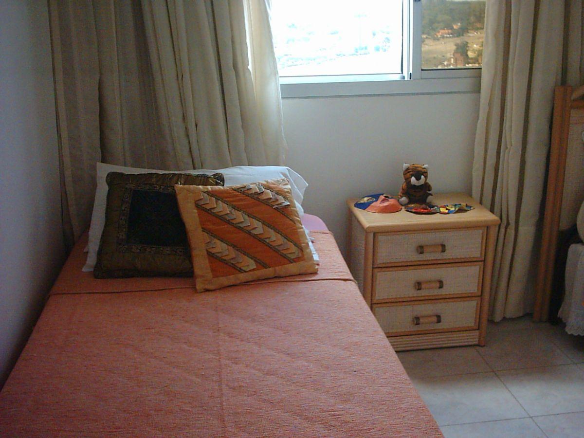 Apartamento ID.897 - Apartamento en Punta del Este, Brava | JyR Propiedades Ref:897