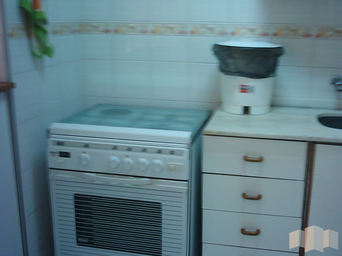 Apartamento ID.899 - Apartamento en Punta del Este, Brava | JyR Propiedades Ref:899
