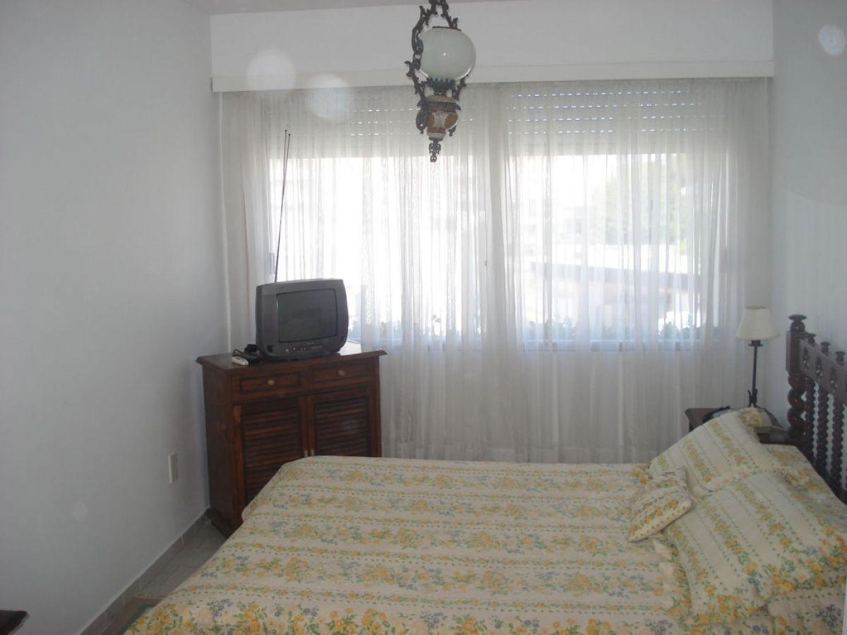 Apartamento ID.901 - Apartamento en Punta del Este, Peninsula | JyR Propiedades Ref:901