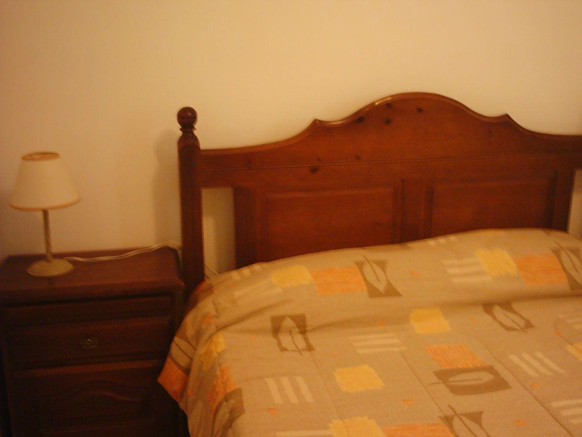 Apartamento ID.905 - Apartamento en Punta del Este, Brava | JyR Propiedades Ref:905