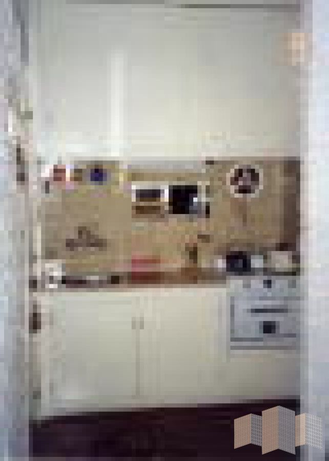 Apartamento ID.991 -