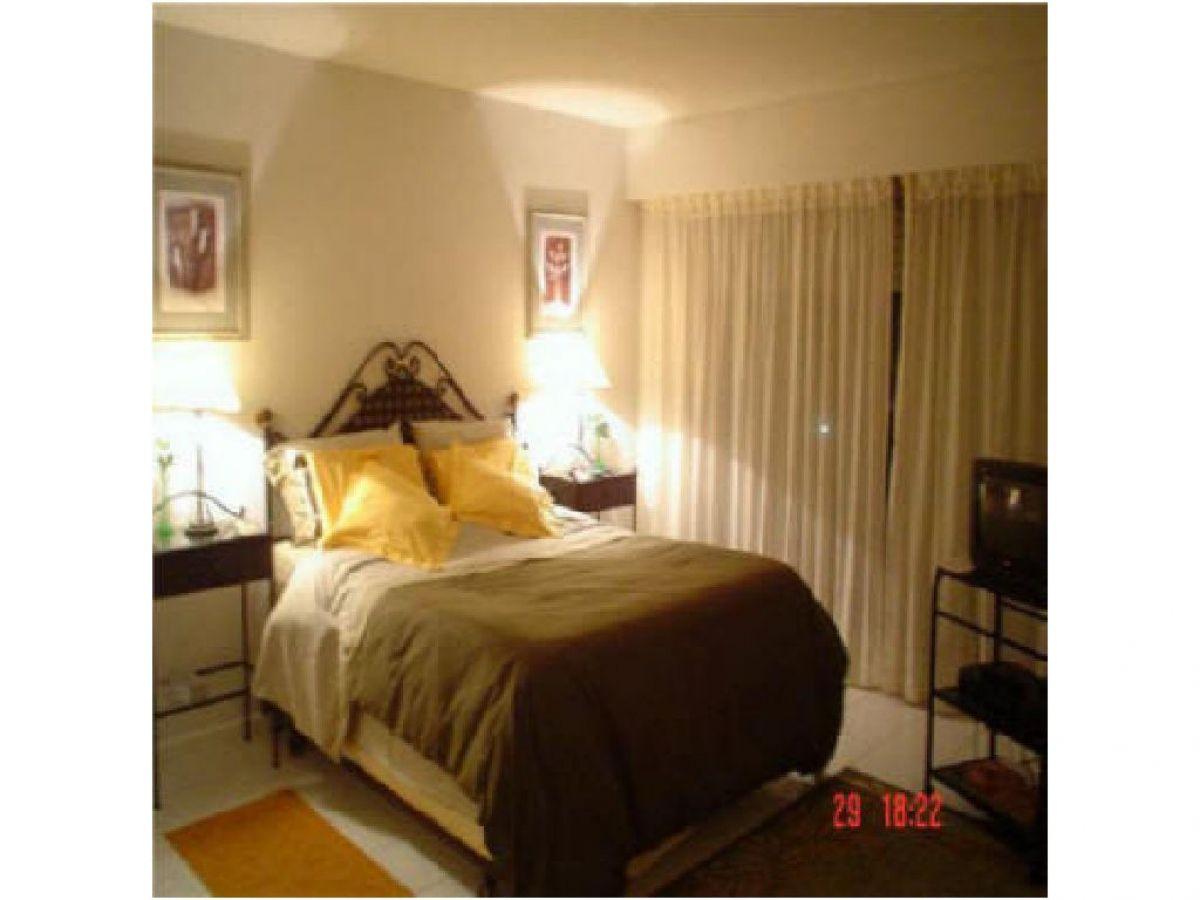 Apartamento ID.999 -