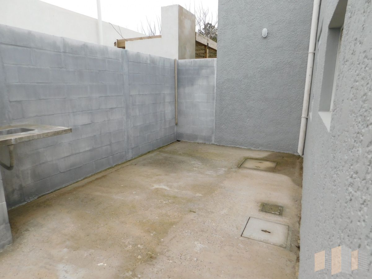 Casa ID.3229 - PRECIOSA CASA A ESTRENAR